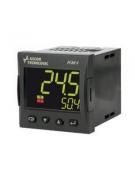 Control de temperatura 1/16 din KM1HCRRD