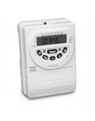 Interruptor de horario programable RTST20