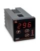 Timer digital HWY-220