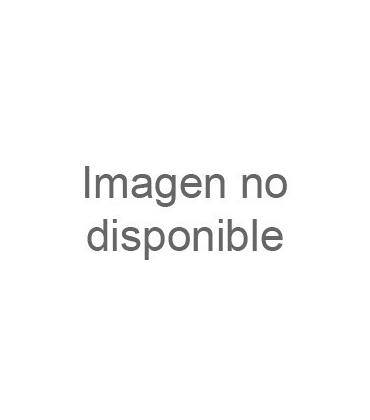 MANGUERA